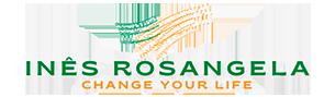 INÊS ROSANGELA - Psicóloga e Consteladora Sistêmica